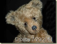 CrosbyCloseUp1000