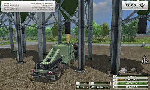 kalksilotrailer-farming-simulator-2013