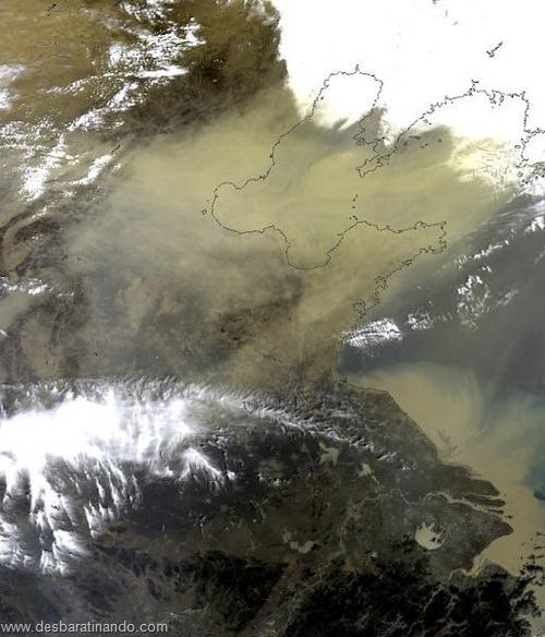 tempestade de areia desbaratinando satelite (3)