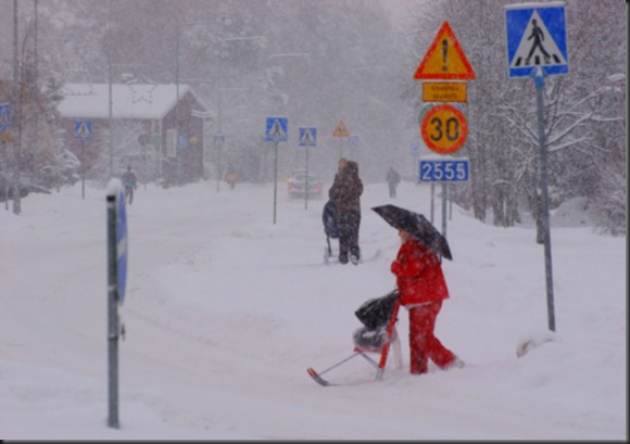 Copy of päivä lumi 025