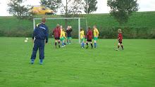 2011 - SC SCHEEMDA E4 - WVV E5 - 08 oktober 019.jpg