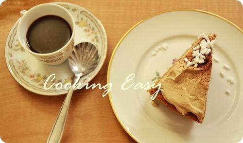 cappuccino della domenica (2)