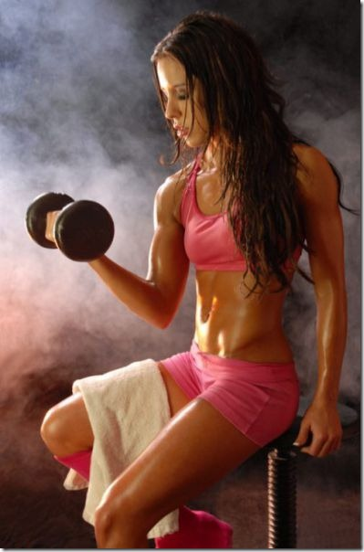 fit-chicks-exercise-16