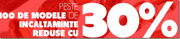 2012-07-02 12 21 39