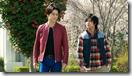 Kamen Rider Gaim - 30.avi_snapshot_06.29_[2014.10.17_02.21.50]