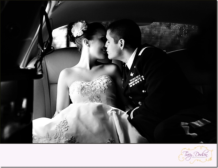 Destination Wedding Hawaii   175