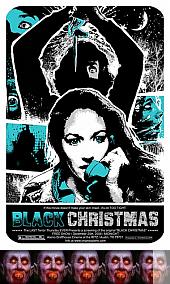 BlackXmas[3]