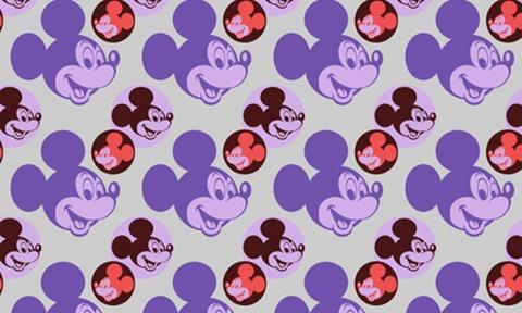 16-Mickey
