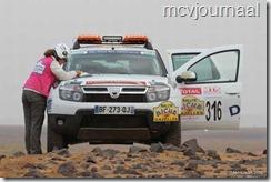 Rally Marokko 2012 E3 09