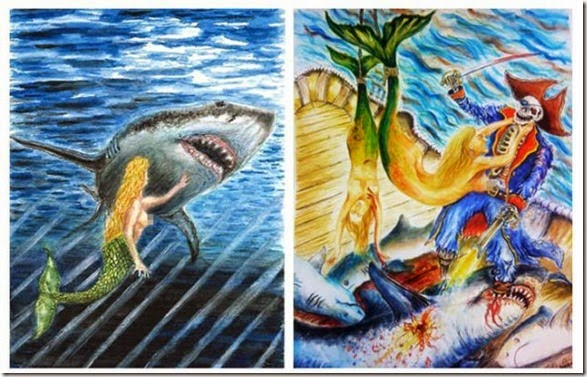 artwork-serial-killers-003