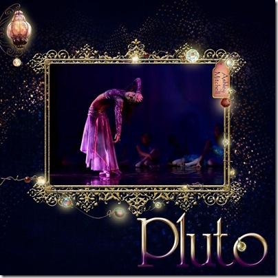 DQ2012-Pluto-w