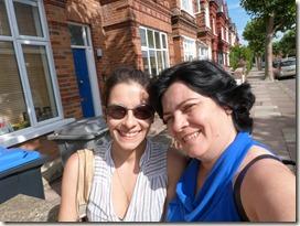 Londres 17-09-2012 001
