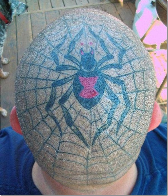 creative-head-tattoos-31