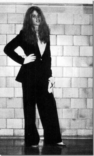 Elizabeth-HS-(IL)-1979