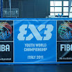 Campionato Mondiale pallacanestro.JPG
