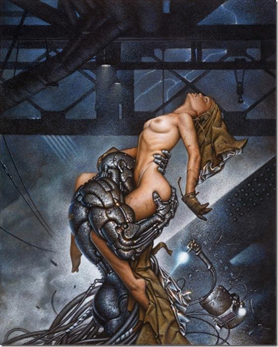 heavymetal