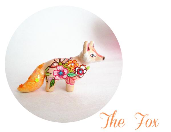 volpe fioreblog