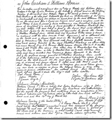 Deed Book S, page 93