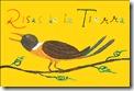 Logo_Amarillo_Risas