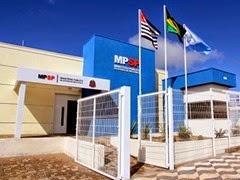 1 - MP-SP divulga concurso com 107 vagas para analista 400