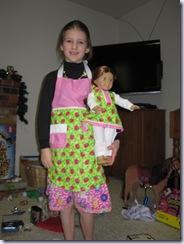 December 2011 227