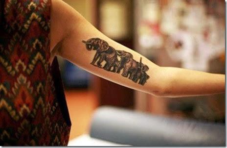 awesome-elephant-tattoos-054