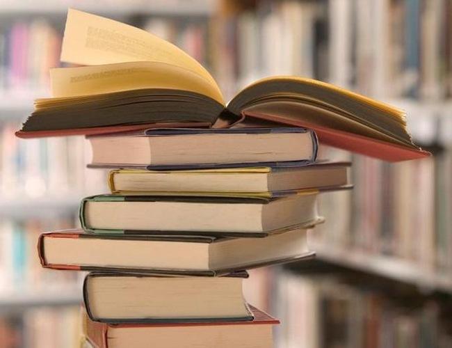 Σύλλογος Γονέων και Κηδεμόνων του Δημοτικού Σχολείου Πόρου: Προσοχή στους πλασιέ βιβλίων