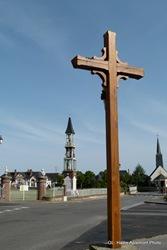 St Ouen sur iton 020