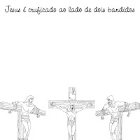 6-jesus-crucificado.jpg