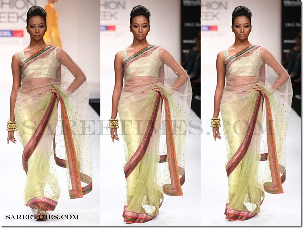 Designer_Payal_Kapoor_Saree_Collection (3)
