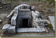 Stratonikeia Mausoleum
