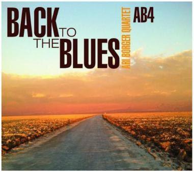 cd_ari_borger_quartet_-_ab4_-back_to_the_blues.jpg