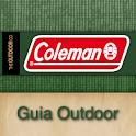 Guía Outdoor