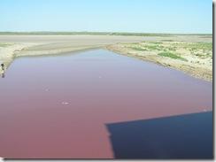 blood-lake-110801