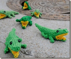 how_to_knit_baby_gator_thumb