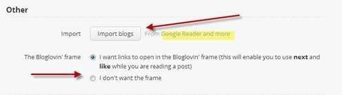 importare-blog-google-reader