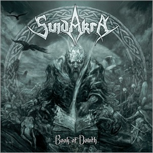 Suidakra_BookOfDowth