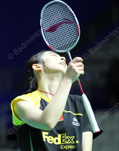 China Open 2011 - Best Of - 111124-2142-rsch8869.jpg