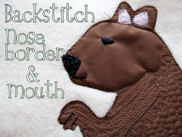 Squirrel-Embroidery-Applique-Hello-Kirsti-028
