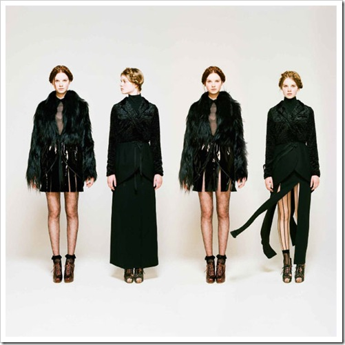 Rodarte-for-Opening-Ceremony-Fall-2011-10