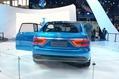 Daimler-BYD Denza 6