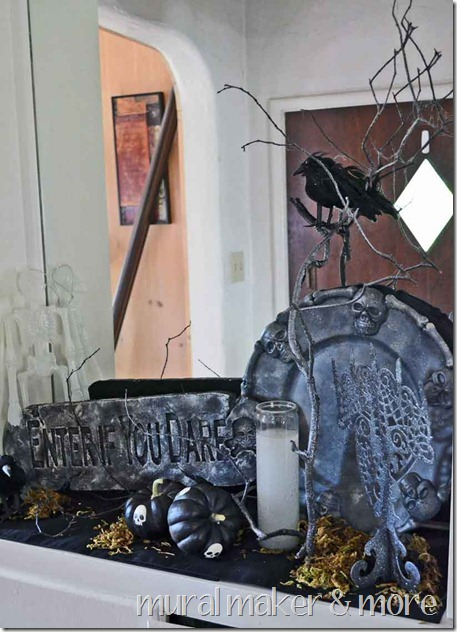 Halloween-Decor-from-Dollar