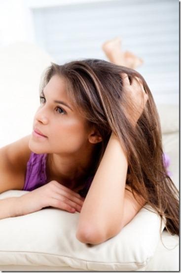 Remedios Caseros para el cabello con Linaza1