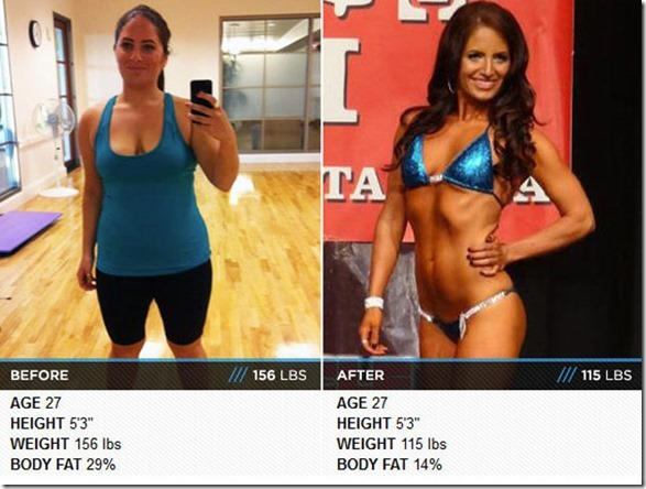 weight-loss-transformations--14