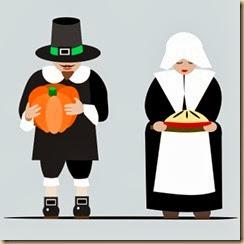 thanksgiving 11-2-12