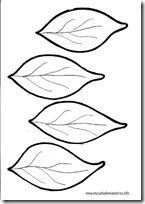 primavera-hojas-01