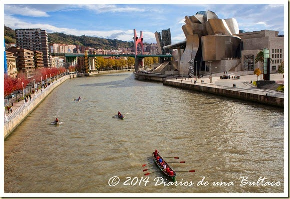 Bilbao-8436