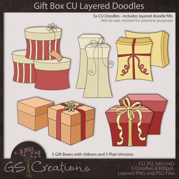 gs_giftbox_culayered_doodles
