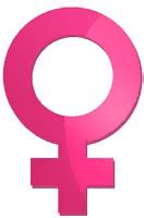 [female%255B4%255D.png]