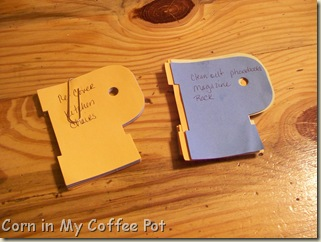 chore cards and coffee pot 016
